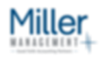Miller_Logo + Tagline_Logo w- Tagline.pn