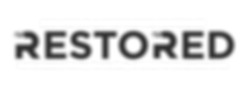 Restored Conference_Logo-01.png