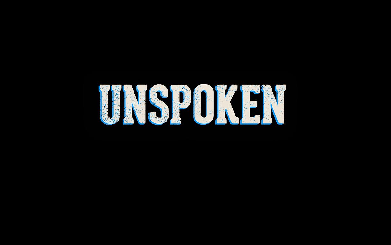 Unspoken Title.png
