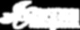 MM_Logo-03.png