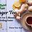 Thumbnail: Turmeric Ginger