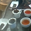 Thumbnail: All About Earl Grey