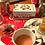 Thumbnail: Chai Latte Event