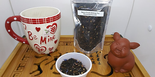 Opera Cream Oolong