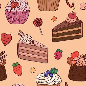 Chococakes.jpg