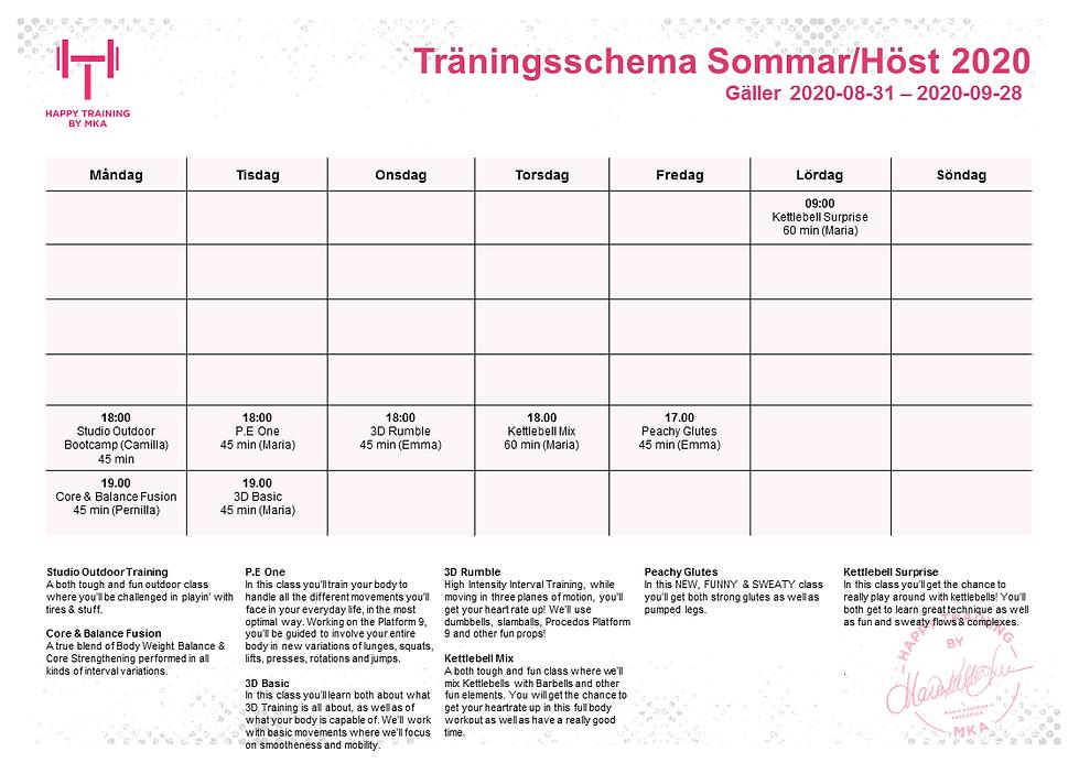 Sensommar-höstschema_2020_v1.png