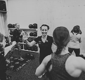 HappyTrainingInside2018-WEB-41.jpg