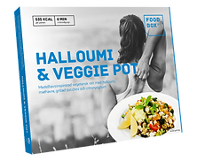 HalloumiVeggiePot_small.png