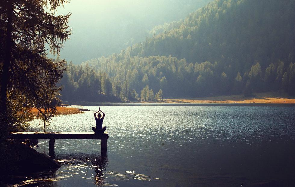 beneficio-meditacao.jpg