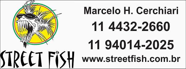 Cartão_de_Visita_Street_Fish.jpg