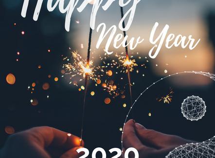 Happy New Year!!!!