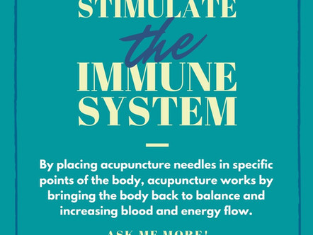 7 Ways to Supercharge Your Immune System