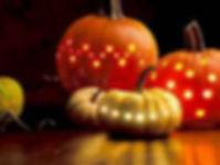 fall newsletter pumpkins.jpg