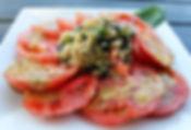пикантни домати  киноа и билки 2.jpg