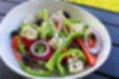 Гръцка салата.jpg