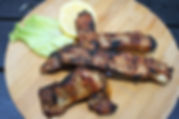 свински ребра2.JPG