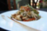 пиле с оризови нудли 2.jpg