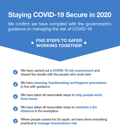 Covid-Secure.png
