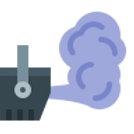 icons8-fog-machine-96.png