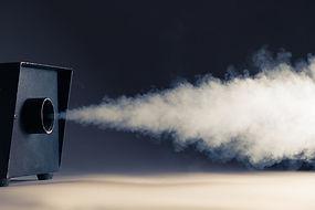 smoke mac.jpg