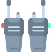 walkie-talkie.png