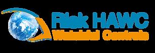 Risk HAWC logo
