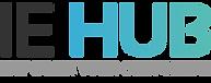 IE Hub Logo.png