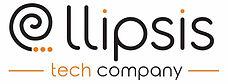 ellipsis logo.jpg
