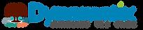 Dynamatix Logo new.png