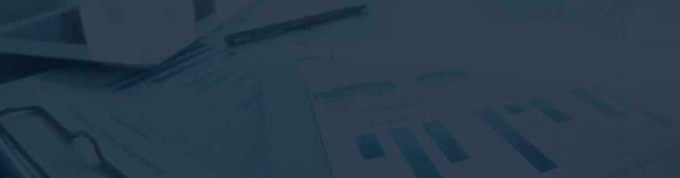 document management bar background.PNG