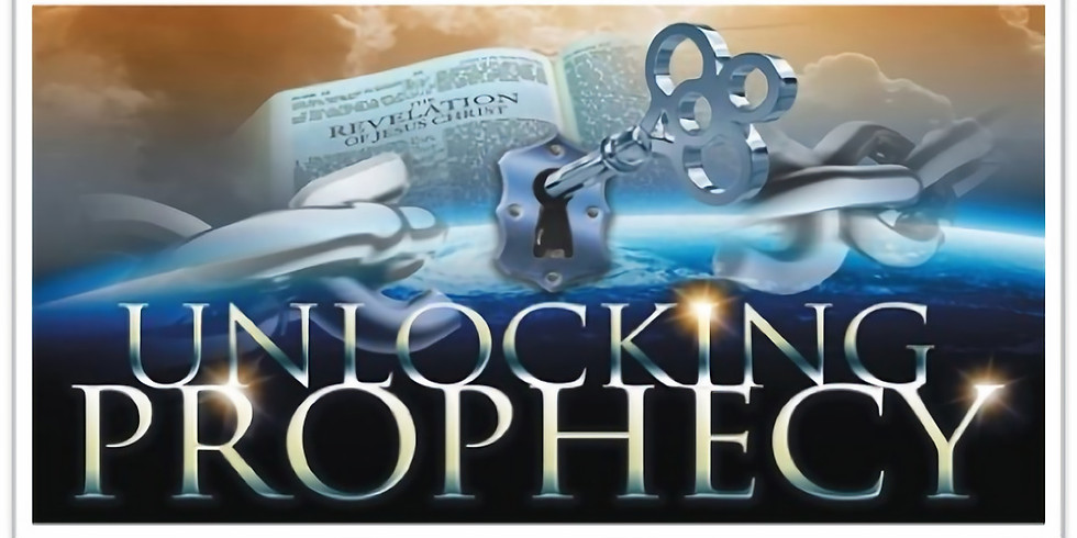 Biblical Prophesy