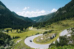 austria-blue-sky-car-1687122.jpg