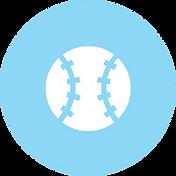 baseball play boys spring