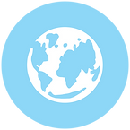 social studies world Earth culture