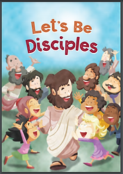 Let's Be Disciples.png