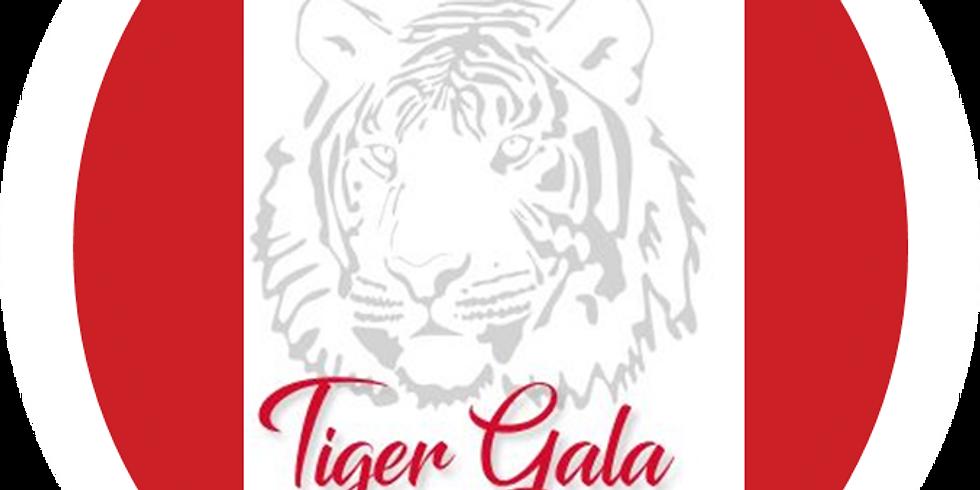 Gala—Virtual Format