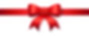 christmas-bow.png