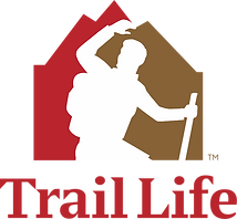 trail-life-usa-logo-footer.webp
