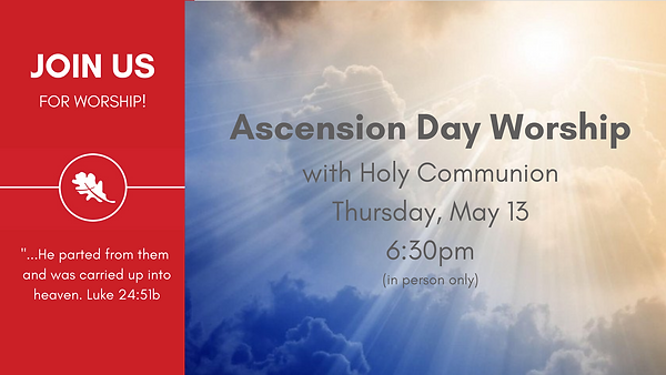 Ascension Day.png