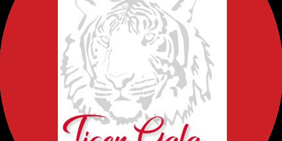 Tiger Gala