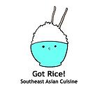 Got rice.png