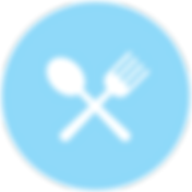 tlo_school_icons_food.png