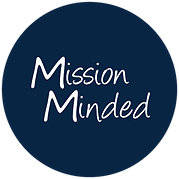 who_we_are_icons_mission_minded.png