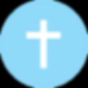 national lutheran schools week cross Christian
