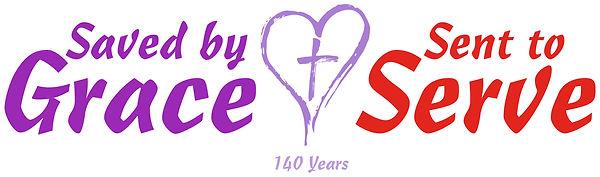 140th logo.jpg