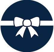bow, ribbon.png