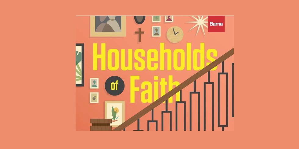 Households of Faith Adult study (1)