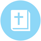 chapel weekly Bible Jesus scriptures