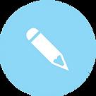 tlo_school_icons_pencil.png
