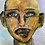 Thumbnail: Untitled (unframed)